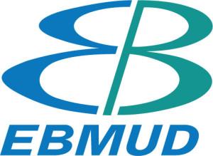 ebmud_logo-rgb-5in