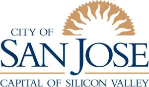 logo_city of san jose